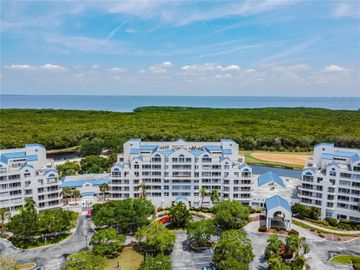 2333 FEATHER SOUND DRIVE #B101, Clearwater, FL, 33762,