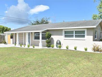 5220 59TH WAY N, Kenneth City, FL, 33709,