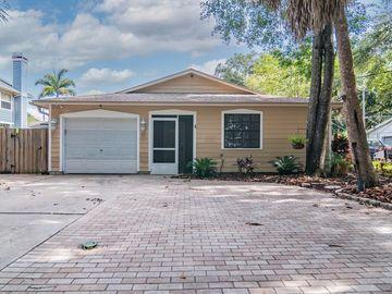 4615 W LOUGHMAN STREET, Tampa, FL, 33616,