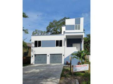 7409 S JUANITA STREET, Tampa, FL, 33616,