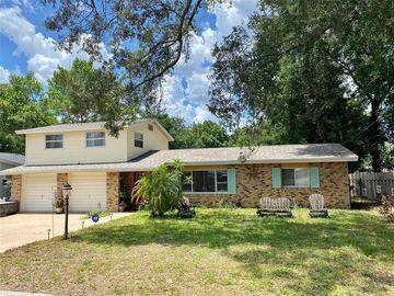 457 E HIGHLAND STREET, Altamonte Springs, FL, 32701,