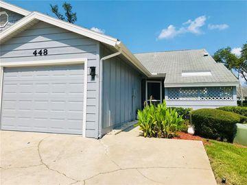 448 SWALECLIFF CLOSE, Palm Harbor, FL, 34683,