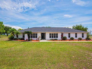 2615 CROSS KEY LANE, Auburndale, FL, 33823,