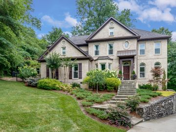 5358 Granny White Pike, Brentwood, TN, 37027,