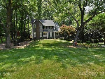 4316 Old Saybrook Court, Charlotte, NC, 28211,