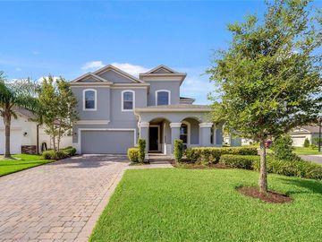 331 RED ROSE LANE, Sanford, FL, 32771,