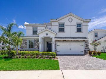 1551 PALMERO WAY, Champions Gate, FL, 33896,