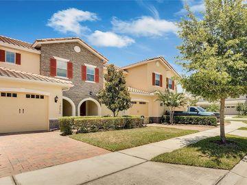 14026 MILLINGTON STREET, Orlando, FL, 32832,