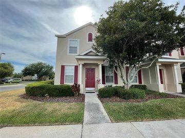 1403 SEDGWICK DRIVE, Wesley Chapel, FL, 33543,