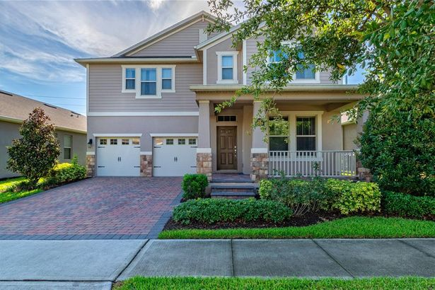 8239 BAYVIEW CROSSING DRIVE