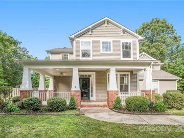 1229 Hardwood Drive, Wesley Chapel, NC, 28104,
