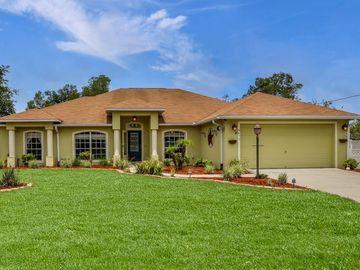 8473 PINEWOOD AVENUE, Brooksville, FL, 34613,