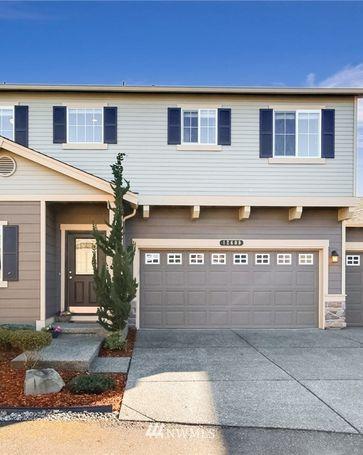 12609 SE 279th Place Kent, WA, 98030