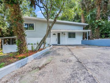 1630 LAKEVIEW COURT, Eustis, FL, 32726,
