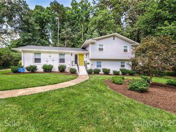 6419 Morven Lane, Charlotte, NC, 28270,