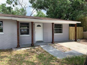2608 E 111TH AVENUE, Tampa, FL, 33612,