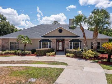8406 GLEN VIEW COURT, Orlando, FL, 32819,
