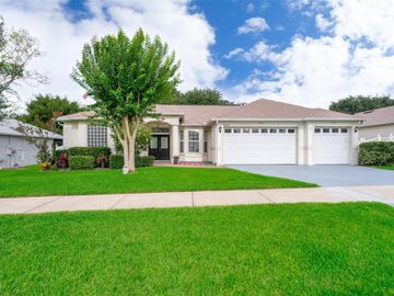 2645 HARTWOOD PINES WAY, Clermont, FL, 34711,
