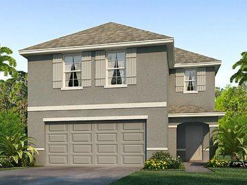 1192 7 AVENUE NW, Ruskin, FL, 33570,
