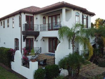 2501 S PARKVIEW STREET, Tampa, FL, 33629,