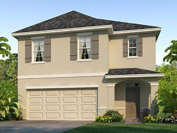 12409 PAGODA PLACE, Tampa, FL, 33637,