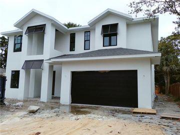 3510 W VASCONIA STREET, Tampa, FL, 33629,