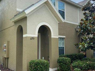 6715 46TH LANE N, Pinellas Park, FL, 33781,