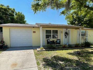 9401 MARK TWAIN LANE, Port Richey, FL, 34668,