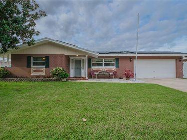 2321 HARN BOULEVARD, Clearwater, FL, 33764,