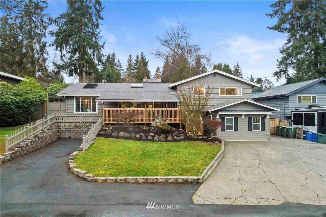 18632 79th Place W, Edmonds, WA, 98026,