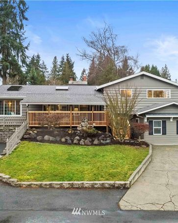 18632 79th Place W Edmonds, WA, 98026