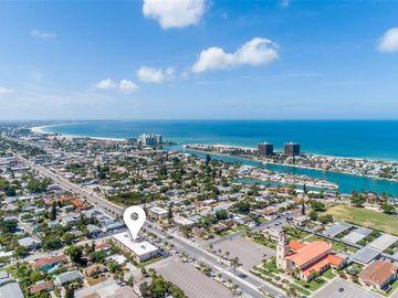 Undisclosed Address, St Pete Beach, FL, 33706,