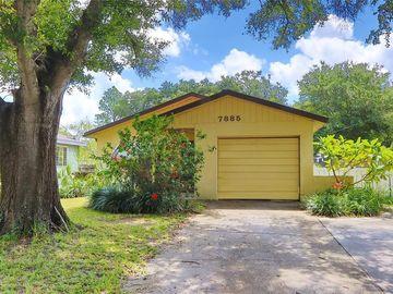 7885 53RD WAY N, Pinellas Park, FL, 33781,