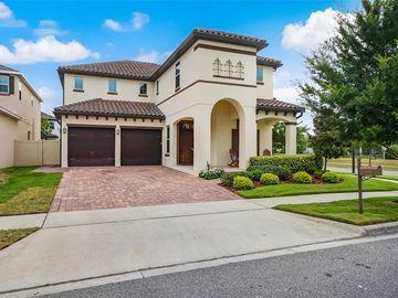 8725 CRESCENDO AVE, Windermere, FL, 34786,