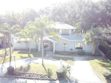 3601 E KNOLLWOOD STREET, Tampa, FL, 33610,