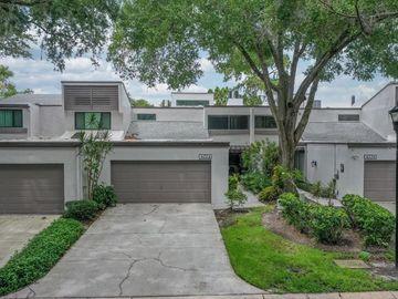 4224 FAIRWAY RUN, Tampa, FL, 33618,