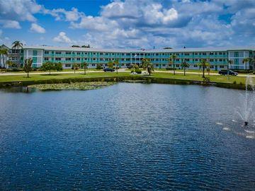 1950 59TH AVENUE N #207, St Petersburg, FL, 33714,
