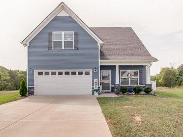 408 Bakerview St, Murfreesboro, TN, 37129,