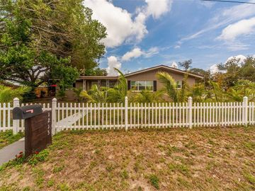 1215 FLAGLER DRIVE, Clearwater, FL, 33755,