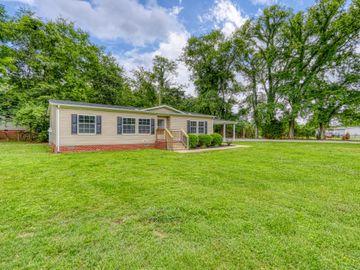 1068 Williamson Rd, Goodlettsville, TN, 37072,