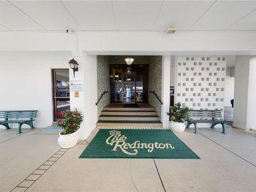 17408 GULF BOULEVARD #702, Redington Shores, FL, 33708,