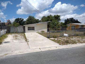 3410 CARIOCA COURT, Tampa, FL, 33605,