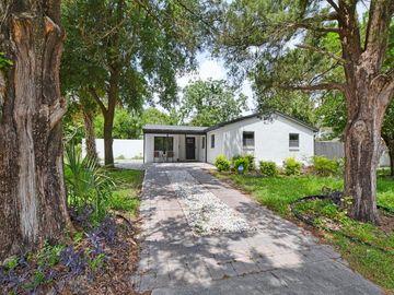503 EASTBROOK BOULEVARD #NO, Winter Park, FL, 32792,
