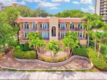2419 BAYSHORE BOULEVARD #2N, Tampa, FL, 33629,
