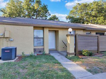 161 CREEKSIDE WAY, Orlando, FL, 32824,