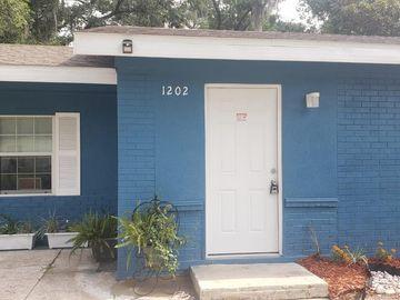 1202 W 12TH STREET, Sanford, FL, 32771,