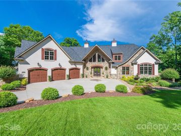 238 Lakeview Shores Loop, Mooresville, NC, 28117,