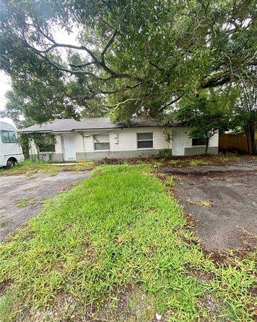 1007 HAWKINS STREET Clearwater, FL, 33756