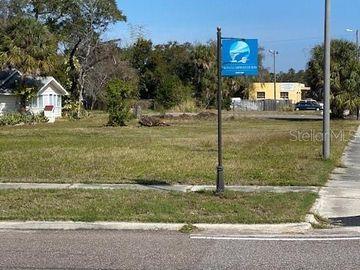 1208 N FORT HARRISON AVENUE, Clearwater, FL, 33755,