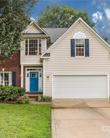 4130 Brownwood Lane Concord, NC, 28027